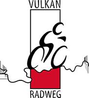 Vulkanradweg
