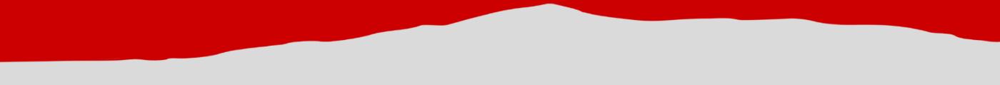 Vulkanradweg Profil